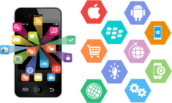Mobile-Apps-Design-and-Development