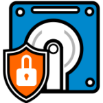 data-safe-icon