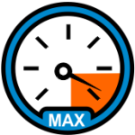 max-speed-icon